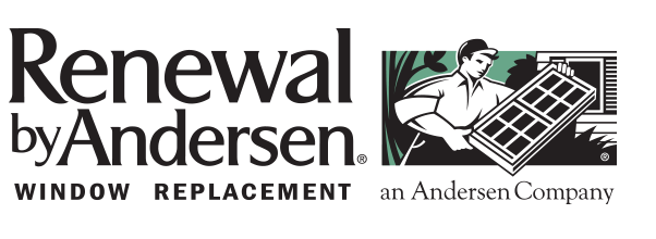 Renewal by Andersen of Knoxville, TN 37919