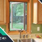 A Look Back in Time: History of Casement Windows